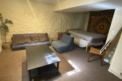 downstairsBedroom2