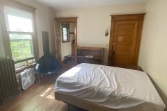 mainBedroom1