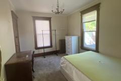 mainBedroom2b
