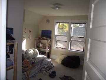 BedroomSouthSide3-S