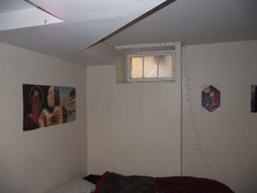 BedroomWindow-S