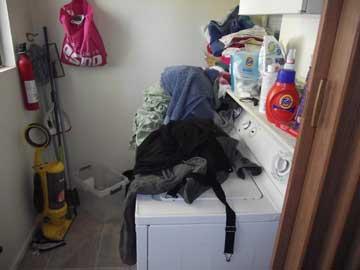 LaundryRoomWithoutJudgement